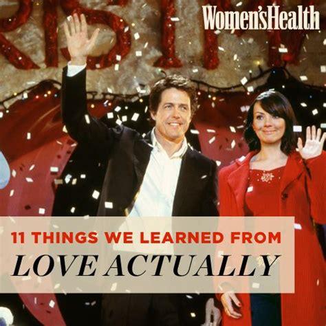 film love warning full movie 25 best love actually movie ideas on pinterest love