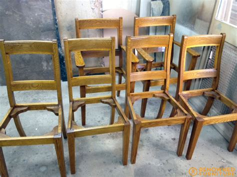Handmade Furniture Brisbane - photo rf renowned furniture custom made furniture brisbane