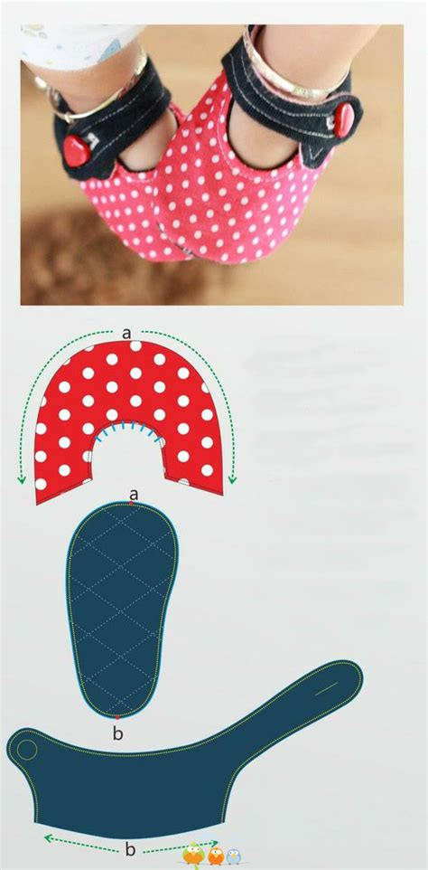 diy crib shoes 20 diy baby shoes ideas with free patterns and