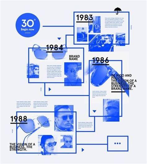 artikel layout desain 349 besten grafik bilder auf pinterest grafiken