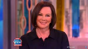 Marcia clark on watching fx s oj simpson series quot very painful how