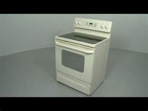 Ge electric range stove oven disassembly ge electric range stove
