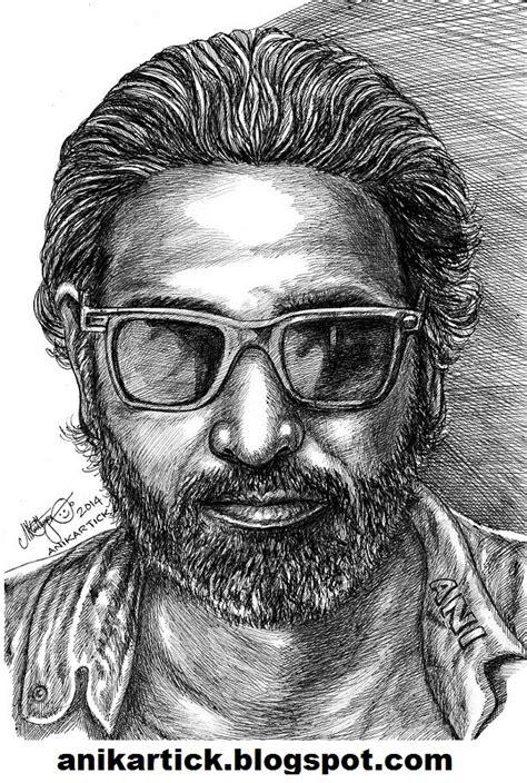 vijay sethupathi best actor oviyan anikartick chennai india actor vijay sethupathi