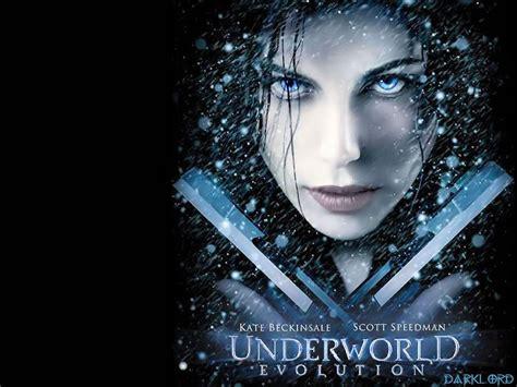 underworld evolution film underworld evolution vires wallpaper 1415665 fanpop