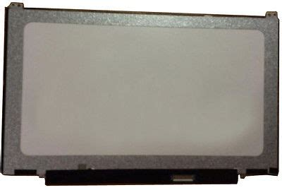 Lcd Laptop Asus 14 Inchi hw14wx101 14 quot inch wxga led lcd screen panel dispaly for