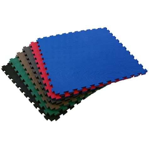 taekwondo mats martial arts puzzle taekwondo mats
