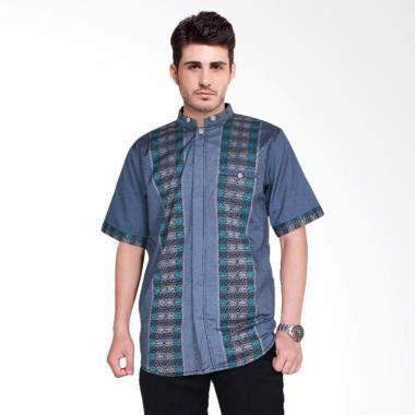 Baju Koko Fayruuz 07 jual baju koko modern terbaru terlengkap harga murah