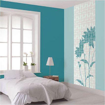 besta matrimony m 225 s de 25 ideas incre 237 bles sobre dormitorios azules en