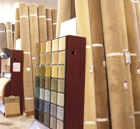 room size remnants carpet crown carpets flooring portland or tigard and gresham carpet and flooring