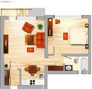 Room Plan welcome to smilen hotel cosiness in the heart of rhodopi