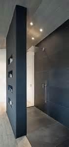 dusch podest bauen fishzero dusche podest bauen verschiedene design