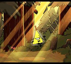 Winehouse Plans To Get Near Mysterious Parts Snarky Gossip 4 by Image Result For Flowey Bill Cipher Undertale