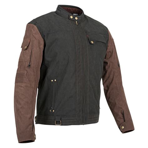 Jaket Joe To Outware joe rocket iron age jacket canada s motorcycle