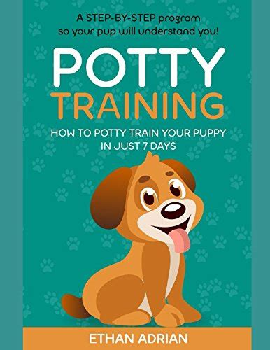 how to potty a in 6 days author profile news books and speaking inquiries