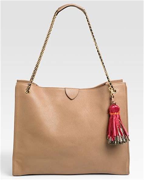 Bag Beckham 9933 Semprem Uk22x11x21cm marc hermes birkin borse bag knock hermes purse