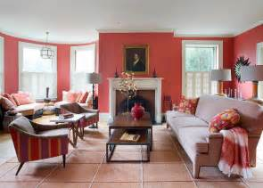 red livingroom 25 red living room designs decorating ideas design