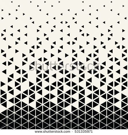 Pattern Stock Clipart | patterns stock images royalty free images vectors