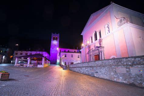 illumina italia la 100 edizione giro d italia illumina di rosa tirano