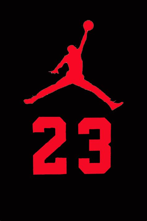 air jordan iphone wallpaper  wallpapersafari