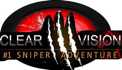 clear vision 4 apk clear vision 3 sniper shooter android apk rathalos killer
