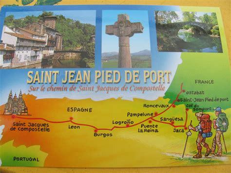 tourisme st jean pied de 15 etape dimanche 07 juin jean pied de