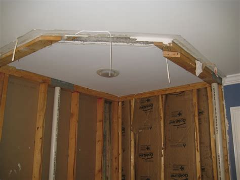 best bathroom company roswell ga best bathroom remodeling company