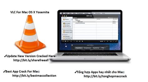 free vlc player for mac vlc player download mac os x nixexcellent