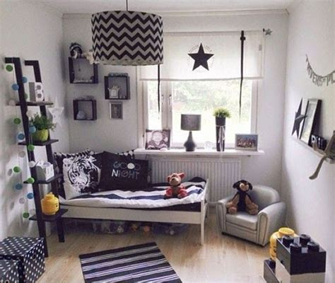 mommo design boys rooms