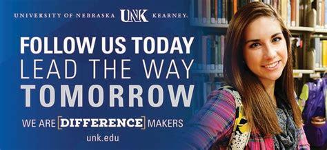 ad courtesy of e news 2010 photos of anistons lolavie promotion courtesy unk ads with the university of nebraska at