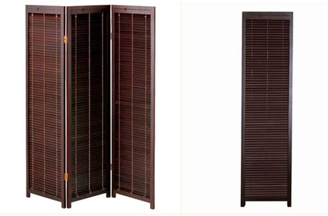 types of room dividers popular decorative wooden screen buy cheap decorative