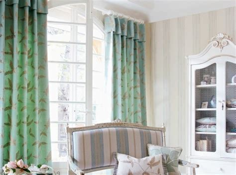 curtains to go with beige walls curtain color advice to complement beige walls thriftyfun