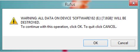 cara membuat windows xp menjadi bootable cara membuat usb bootable flashdisk windows dengan rufus
