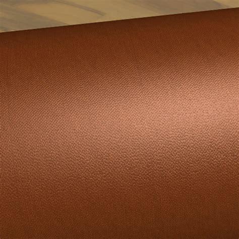 tutorial photoshop texture tutorial leather texture in photoshop