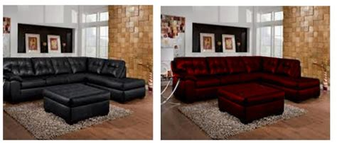 re dye leather sofa services motor trimmings upholstery re dye leather