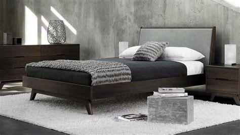 Mobican Bedroom Furniture Bedroom Furniture San Francisco Ca Berkeley Ca Kcc Modern Living