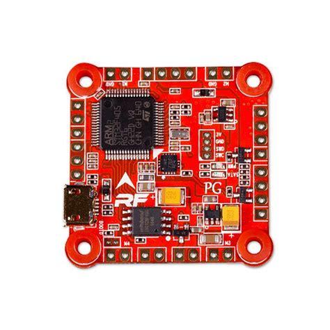 Dijamin Fc V2 32bit F7 Flight Controller raceflight f4 flight controller v2