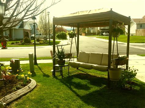 sydney swing sydney swing replacement canopy 624946 garden winds