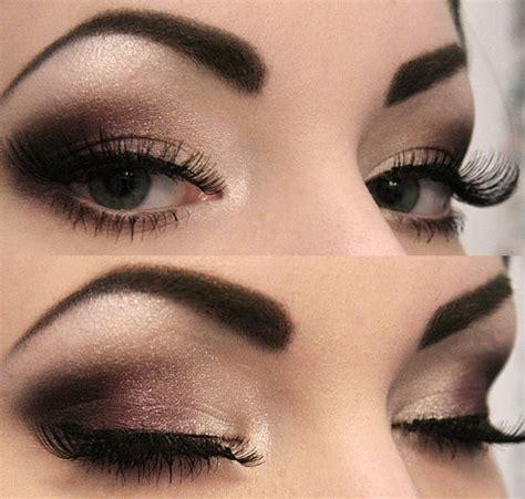 Eyeshadow Alis beautiful eyeshadow makeup image 524710 on favim