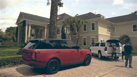 young dolph at the house download dolph at the house 28 images dolph why not and car