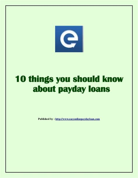 how to 10 things you should know about before coloring your kitchen design build ideas 10 things you should know about payday loans