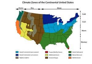 united states map with alabama identified humid subtropics weather climate palmtalk