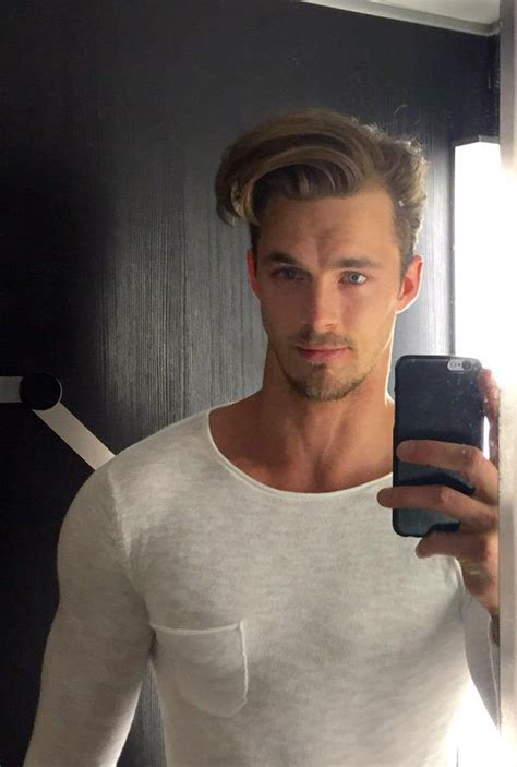 christian hogue tattoo 199 best christian hogue images on pinterest author gay