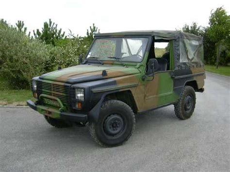 jeep peugeot peugeot p4 jeep peugeot peugeot