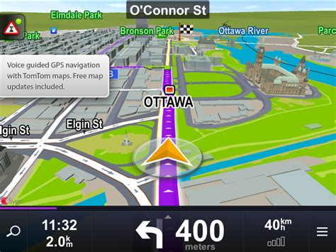 android gps app gps status for android techno gadgets