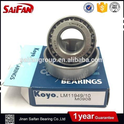 Bearing Taper 48290 20 Koyo koyo bearing 3782 20 koyo roller bearing 3876 20 high