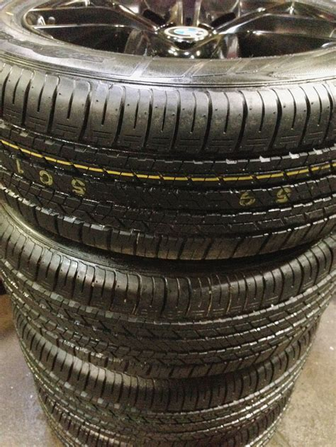 bmw used tires for sale bmw x3 rims and tire package sold tirehaus new and