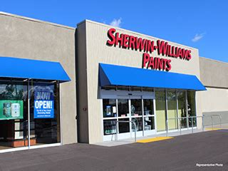 sherwin williams paint store bakersfield properties for sale barr net leased investments