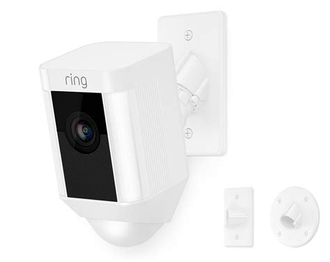 protect your home with ring doorbells and security