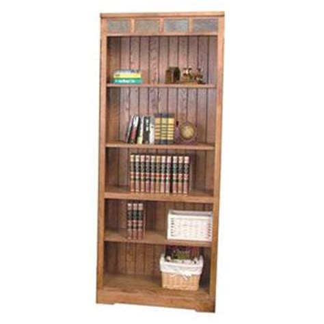 designs at bookcasedealers open bookcases