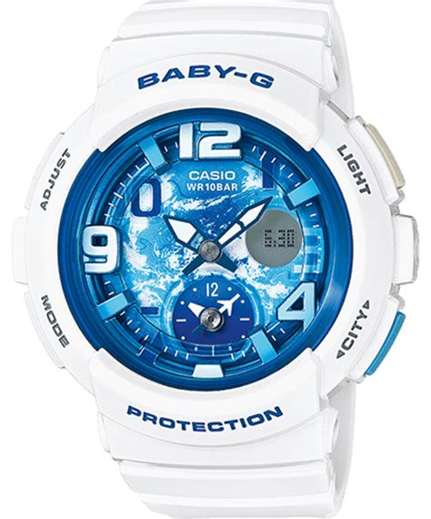 Baby G Bga 7 baby g from casio be tough be cool be baby g